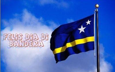 Felis dia di Bandera
