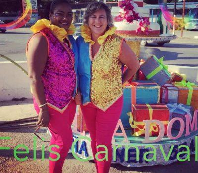 Felis Carnaval