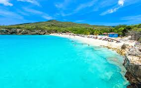 Vakantie op Curaçao, juist nu!