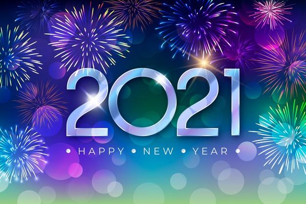 2021, wat wij wensen?