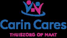 Carin Cares