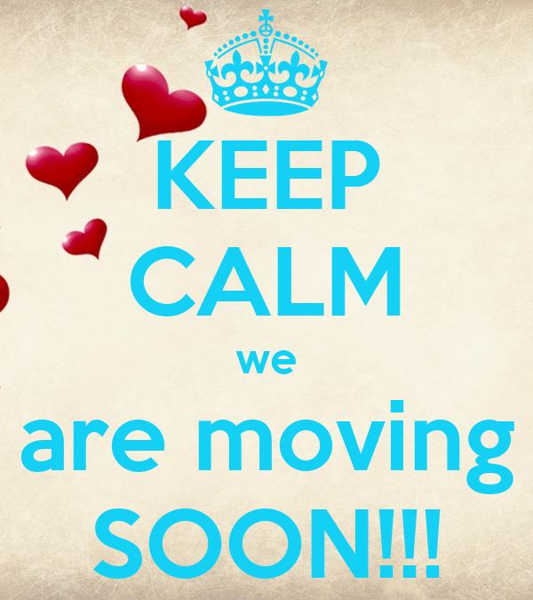 Nieuwe ontwikkelingen, de countdown begint! Nog 5 weken….